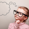 How to Choose the Best Daycare or Preschool for Your Child