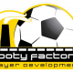 Spring Break soccer camp with Footy Factory