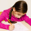 10 Tips for a Successful STAAR Testing Week