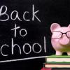 Back-to-School Plan for your Tween