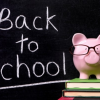 Back-to-School Plan for your Tween