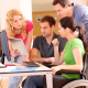 Tips for Students with Disabilities Who Are Heading to College