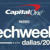 Monster Coding Jam: Capital One Attempts World Record with 600+ DISD Students