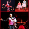 See La Fete from Lone Star Circus