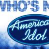 American Idol is Casting