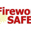 Fireworks Safety Tips from AAO