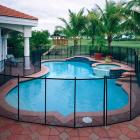 Keep Kids Safe Around Pools