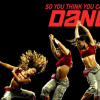 So You Think You Can Dance Comes to Dallas November 8th
