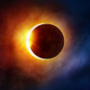 Protecting Your Vision During the Great American Eclipse