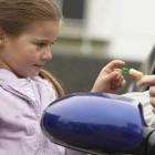 Stranger Danger: How to Keep Kids Safe in Public Places