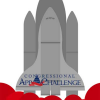 Congressional App Challenge for Students