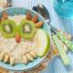 Healthy Kid Friendly Breakfast Ideas