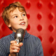 8 Tips on How to Prepare Your Child for an Audition