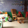 How to Create a Fun and Functional Room for Kids