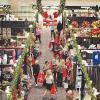 'Neath the Wreath Holiday Gift Market