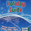 2017 DFW Holiday Guide