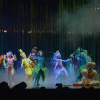 The Whimsical World of Varekai by Cirque du Soleil