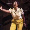 The Color Purple, Transcending Adversity