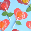 14 DIY Valentine Ideas