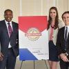 Plano Mayor's Summer Internship Program