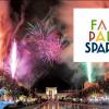 Free Family Fun this Weekend at Fair Park Sparks
