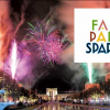 Free Family Fun this Weekend at Fair Park Sparks