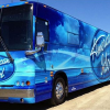 American Idol Audition Bus Comes to Plano