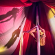 Petite Palace, a Circus Like You've Never Experienced Before