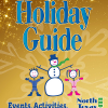 2018 DFW Holiday Guide