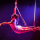 Lone Star Circus Forever – FLASH Giveaway!