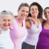 Mother's Day and National Women's Health Week