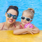 Protecting Your Eyes and Ears in the Summer
