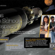Texas High School Aerospace Scholars