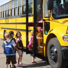 Back-to-School Health Check List for Kids