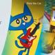 Watch Free Kids Videos on Amazon