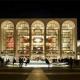 Metropolitan Opera Offers Free Opera Streams