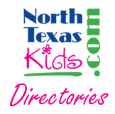 North Texas Kids Magazine - Business Directories
