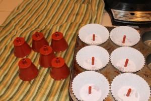 www.cupcaqe.com