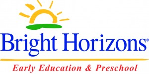 Bright Horizons day camp