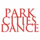 ballet, child, dance camps