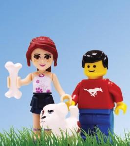 SMU Lego Camps Plano