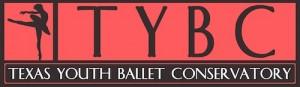 Ballet Dance Camps