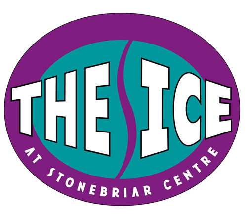 ice skating summer camps
