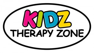 Pathways to Sensory Awareness Symposium Sponsor - Kidz Therapy Zone