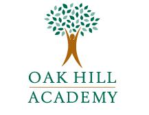 Pathways to Sensory Awareness Symposium sponsor - Oak Hill Academy