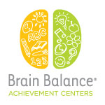 Pathways to Sensory Awareness Symposium sponsor - Brain Balance Center