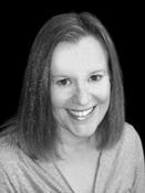 Sara Kendall - NTK Contributor