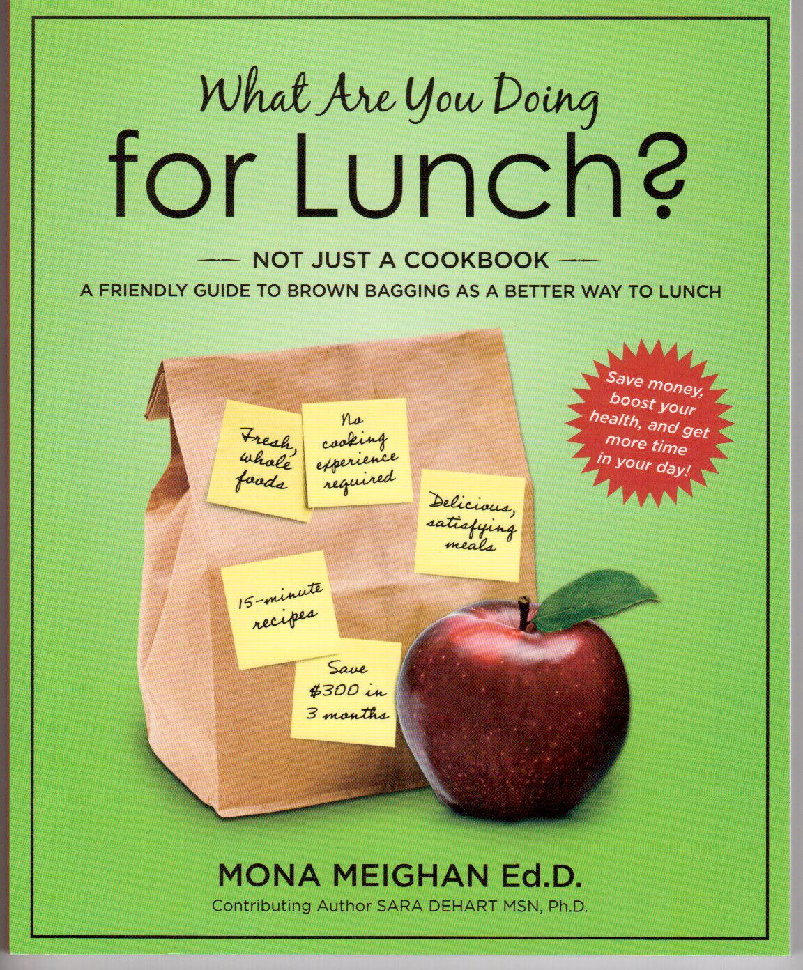 Book Cover School Lunches : Need lunch box ideas tips for fast fun healthy to go