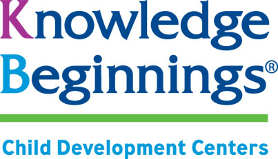 Knowledge Beginnings Child Development Center logo