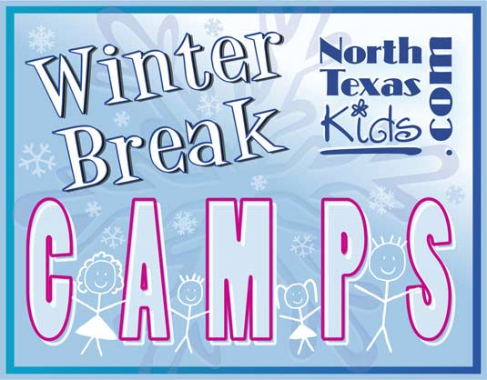 Winter Break Camps - Alternate Image